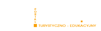 Przewodnik po Łodzi | Co warto zwiedzić w Łodzi? | Gdzie zjeść w Łodzi? | Gdzie spać w Łodzi? | Joanna Łabeńska
